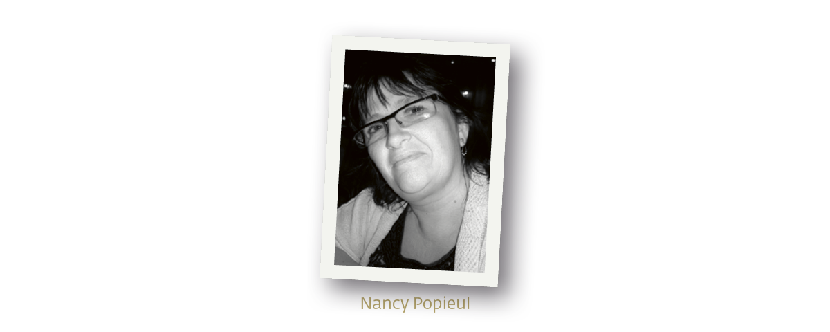Nancy Popieul