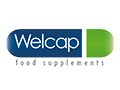 afbeelding van Welcap Food Supplements